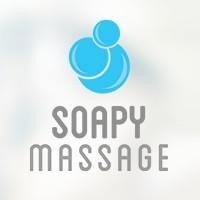 Soapy Massage