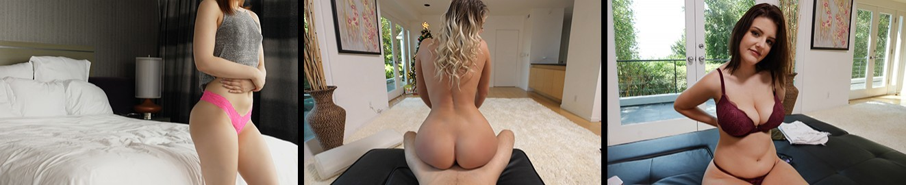 Fat ass naked nude