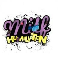 Milf Humiliation