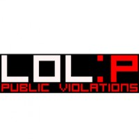 Public Violations