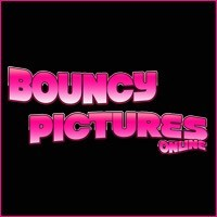 Bouncy Pictures Online