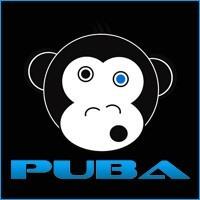 PUBA - Porn Tubes