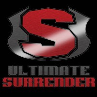 Ultimate Surrender