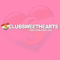 Club Sweethearts - Porno Videos