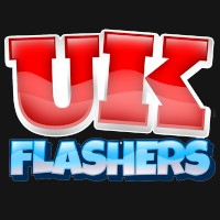 UK Flashers