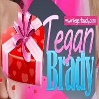 Tegan Brady