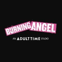 Burning Angel - Video Pornos