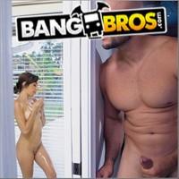 Bang Bros Network - 最高のポルノチューブ