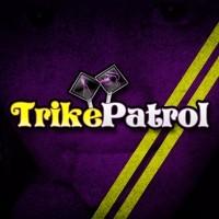 Trike Patrol