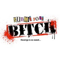 Submit Your Bitch
