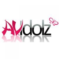 AvidolZ
