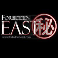 Forbidden East