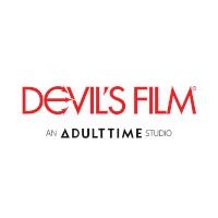 DevilsFilm