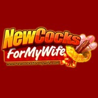New Cocks For My Wife