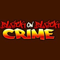 Blackon Black Crime