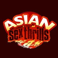 Asian Sex Thrills