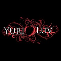 Yuri Luv