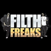 Filth Freaks