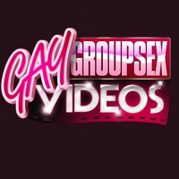 Gay Groupsex Videos