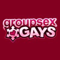 Group Sex Gays