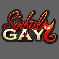 Sinful Gay