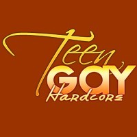 Teen Gay Hardcore