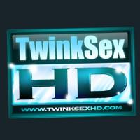 Twink Sex HD