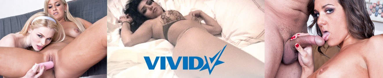Vivid Porn Videos  Hd Scene Trailers  Pornhub-4051