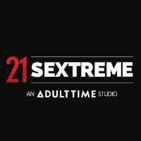 21 Sextreme - Porno Movies