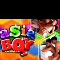 Asia Boy