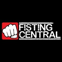 Fisting Central