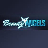 Beauty - Angels