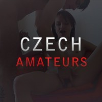 Czech Amateurs