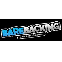 Bare Backing