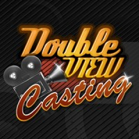 Double View Casting