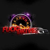 Fuck N Drive