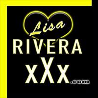 Lisa Rivera XXX