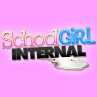 Schoolgirl Internal