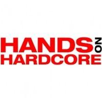 Hands On Hardcore