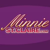 Minnie St Claire