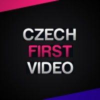 Czech First Video