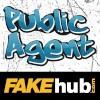 public-agent