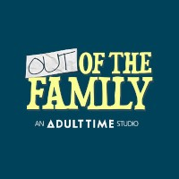 Out Of The Family - Video Porn
