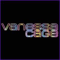 Vanessa Cage