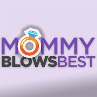 Mommy Blows Best - Hot Movies Porn