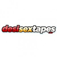 Desi Sex Tapes