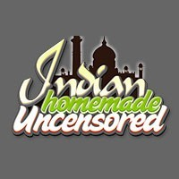 Indian Homemade Uncensored