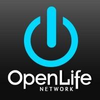 Open Life Profile Picture