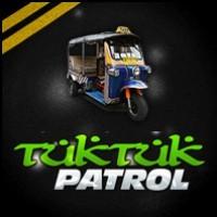 Tuk Tuk Patrol - Beste pornofilm