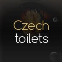 Czech Toilets